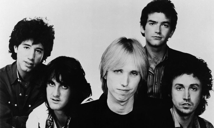 Tom-Petty-and-the-Heartbreakers_1982-web-optimised-1000-CREDIT-Aaron-Rapoport